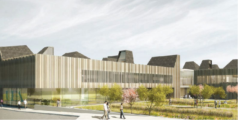 norwich-medical-research-building-drawings